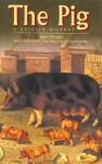 The Pig - Julian Wiseman