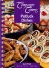 Potluck Dishes - Jean Paré, Jean Par'