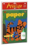Paper - World Book Inc., Diane James