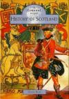 The Lomond Pocket History of Scotland - David Ross, Patrick Billington