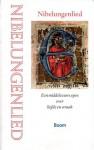 Nibelungenlied - Unknown, Jaap van Vreedendaal