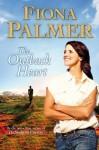 Outback Heart - Fiona Palmer
