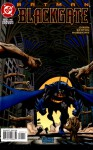 Batman: Blackgate - Chuck Dixon, Joe Staton, James Hodgkins