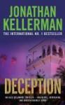 Deception (Alex Delaware, #25) - Jonathan Kellerman