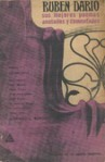 Sus mejores poemas anotados y comentados - Rubén Darío