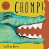 Chomp! - Heather Brown, Accord Publishing