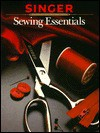 Singer Sewing Essentials - Singer Sewing Company