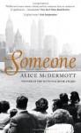 Someone - Alice McDermott