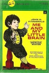 Me and My Little Brain (Great Brain #3) - John D. Fitzgerald