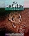 The Go-Getter - Peter B. Kyne