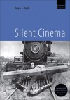 Silent Cinema - Brian J. Robb