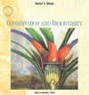 Conservation and Biodiversity - Andrew Dobson