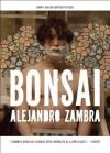 Bonsai: A Novel - Alejandro Zambra, De Robertis, Carolina