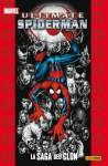 Coleccionable Ultimate 42. Ultimate Spiderman 19. La saga del Clon - Brian Michael Bendis, Mark Bagley