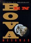 Moonwar H - Ben Bova