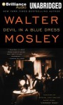 Devil in a Blue Dress (Easy Rawlins) - Michael Boatman, Walter Mosley