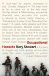 Occupational Hazards - Rory Stewart