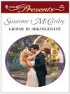 Groom by Arrangement - Susanne McCarthy