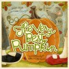 The Very Best Pumpkin - Mark Kimball Moulton, Karen Hillard Good