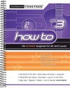 How To: The Ultimate Songbook for all Skill Levels Vol.3 Worship Together - Various, Hal Leonard Publishing Corporation