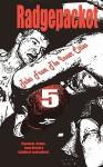 Radgepacket - Volume Five - Danny Hill, Paul D. Brazill