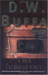 The Judgment - D.W. Buffa