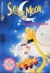 Sailor Moon: Art Edition 06 - Naoko Takeuchi