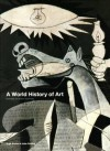 A World History of Art - Hugh Honour
