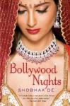 Bollywood Nights - Shobhaa Dé