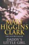 Daddy's Little Girl - Mary Higgins Clark