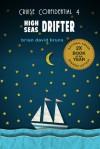 High Seas Drifter - Brian David Bruns