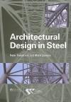 Architectural Design in Steel - Peter Trebilcock
