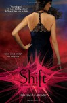 Shift - Jeri Smith-Ready, Khristine Hvam