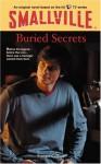 Buried Secrets - Suzan Colon