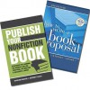 "The ""Get Published"" Bundle for Writers of Nonfiction - Michael Larsen, Sharlene Martin"