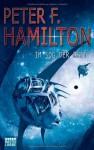 Im Sog der Zeit - Peter F. Hamilton