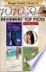 Blogger Bundle Volume IV: Wewriteromance.Com's Reviewers' Top Picks - Stephanie Doyle