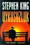 Uykusuzluk - Orhan Yılmaz, Stephen King