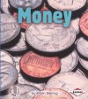 Money - Kristin Sterling