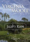 Jacob's Room (Audio) - Virginia Woolf, Nadia May