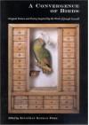 A Convergence of Birds - Jonathan Safran Foer, Joyce Carol Oates, Joseph Cornell