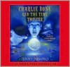 Charlie Bone and the Time Twister (The Children of the Red King, Book 2) - Jenny Nimmo, Simon Russell Beale