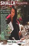 Winter Blooms Pocket-Edition: Shalla Magazine - Shalla DeGuzman