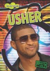 Usher - Therese Shea