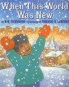 When This World Was New - D.H. Figueredo, Enrique O. Sanchez