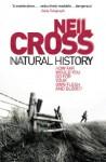 Natural History - Neil Cross