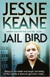 Jail Bird - Jessie Keane