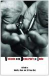 Violence and Democracy in India - Amrita Basu, Amrita Basu