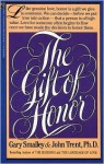 The Gift of Honor - Gary Smalley, John T. Trent