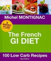 The Montignac French Diet - Michel Montignac